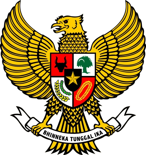 download-gambar-logo-garuda pancasila