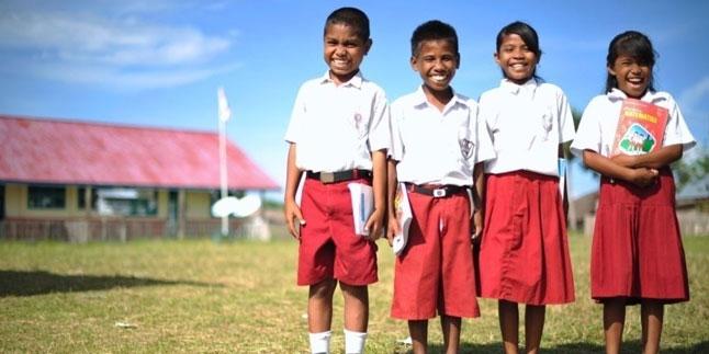 indonesia-mengajar-harapan-baru-dunia-pendidikan-bangsa-8b24aab